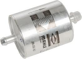 Benzinefilter Mahle KL145