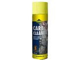 Carburateur Cleaner spray 500ml