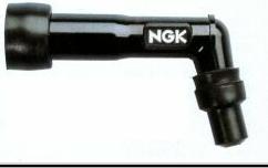Bougiedop XD05F (langhaaks) NGK