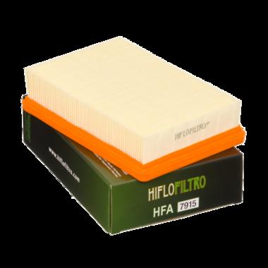 Luchtfilter Hiflo HFA7915