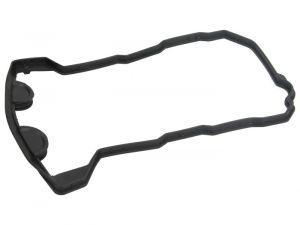 Klepdekselpakking F650/F700/F800
