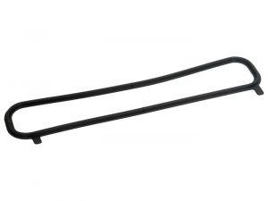 Klepdekselpakking (binnen)  K75