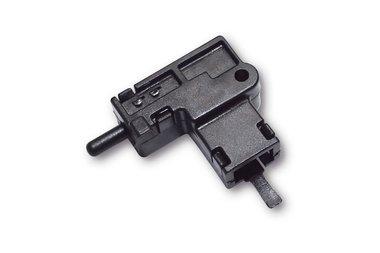 Koppeling schakelaar oa voor. SUZUKI and KAWASAKI, e.g.  GSX-R600/750/1000, VZ/VL800, VN800/900/2000.