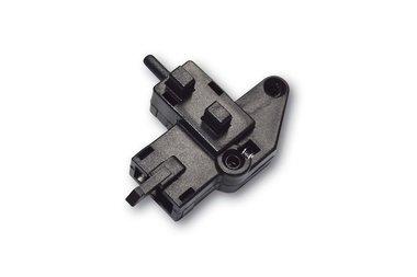 Koppeling schakelaar oa voor KAWASAKI, e.g.  ZX-6 R, ZX-10 R