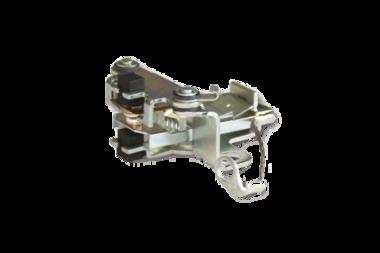Benzinepomp reparatieset (Electrische kontakten)