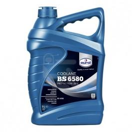 Koelvloeistof Eurol  5 Liter (tot -26)