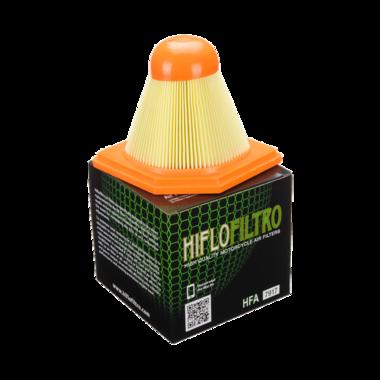 Luchtfilter Hiflo hfa7917