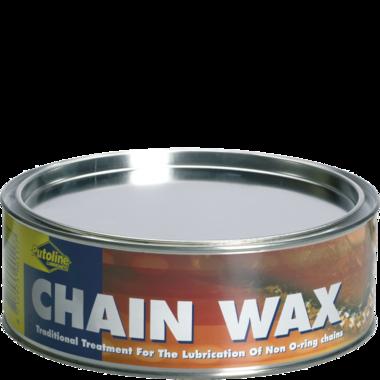 PUTOLINE CHAIN WAX (UITKOOK VET)  1 kilo