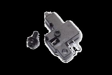 Koppeling schakelaar oa voor. SUZUKI and HONDA, e.g. GSF1200/1250, GSX-R1000, SV/DL1000,CBR1100XX, ST1100, VFR750.