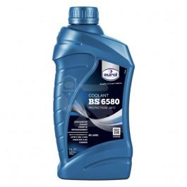Koelvloeistof Eurol  1 Liter (tot -26)
