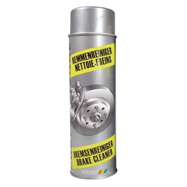 MOTIP BRAKE CLEANER (500cc)