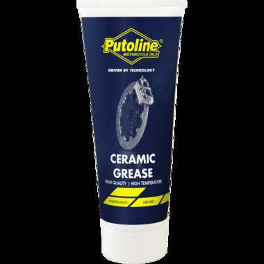 Putoline ceramisch vet  (100 gram)