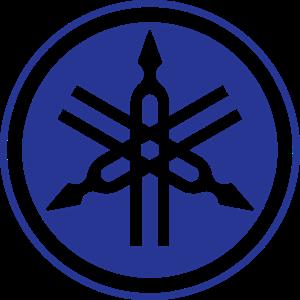 XV 535 Virago 1988-1994
