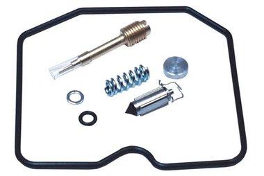 Carburateur revisieset 15CABK4