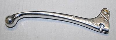 Koppelingshevel voor oa  CB 250 G - 750 K6