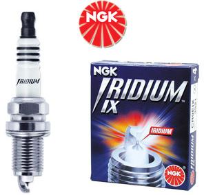 NGK Irridium Bougie BKR7EIX