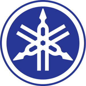 XV 1700 Road Star Warrior 2003-2005