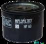 Oliefilter-Hiflo-HF160