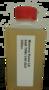 MOTOREX-GEAR-OIL-PENTA-LS-75W140-025-Liter-voor-de-cardan