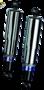Achterschokbreker-Model-Classic-2