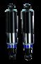 Achterschokbreker-Model-Classic-3
