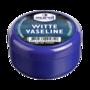Vaseline-45gram