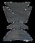 Tank-pad-TURBO-groot