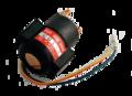 Start-relais-Universeel-12-Volt-N506540