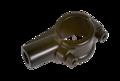 Spiegelklem-zwart-voor-22mm-stuur