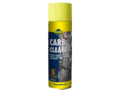 Carburateur-Cleaner-spray-500ml