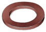 Afdichtring-aftapplug-16-x-22