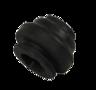 Rubber-Nissin-zwevende-remklauw