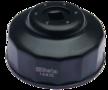 Oliefiltersleutel-67mm-SuzukiTriumphYamaha-(H002)