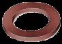 Afdichtring-aftapplug-versnellingsbak-26x32