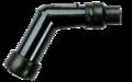 Bougiedop-VD05F-(halfhaaks)-NGK