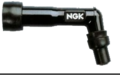 Bougiedop-XD05F-(langhaaks)-NGK