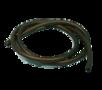 Benzineslang-10-x-15mm-(50-cm)