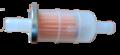 Benzinefilter-met-2x-10mm-aansluiting