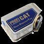 Profi-Laser-CAT-kettinguitlijn-gereedschap