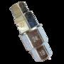 Imbus-sleutel-17-19-22-24mm
