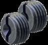 Afdekboutje-Nissin-voor-rempen-10mm