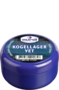 Kogellagervet-Eurol-110-gram
